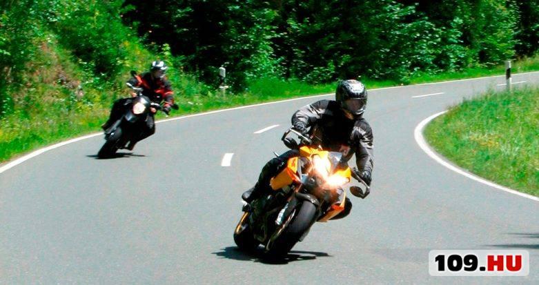 3f3da2cb7bcc Motoros bőrkabátok, motorkerékpár, robogó, bukósisak, motor ...