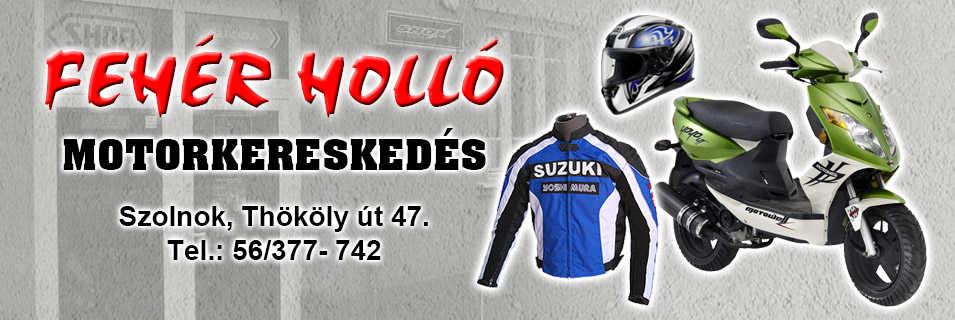79a77977fef2 motorkerékpár, robogó, bukósisak, motor alkatrész, motor kereskedelem,  castrol, motowell,